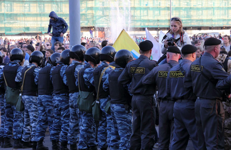 pBolotnaya-Square-Protestp