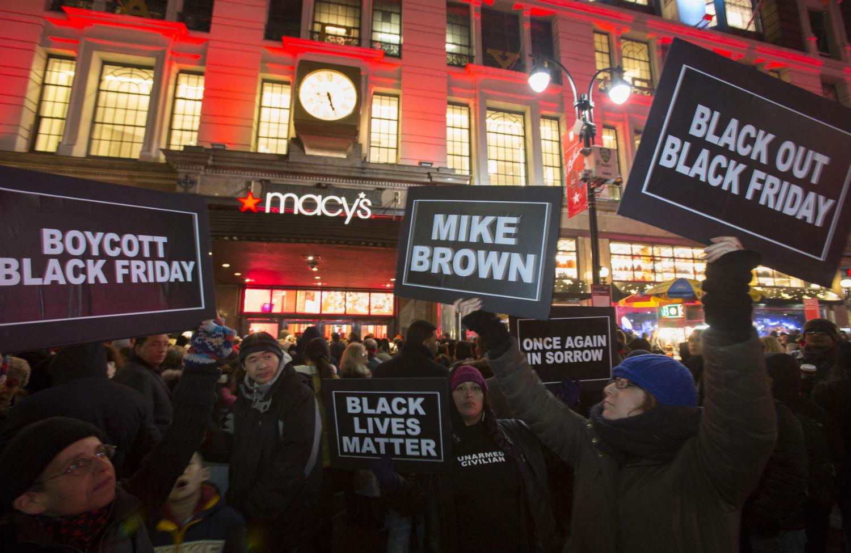 Boycott-Black-Friday