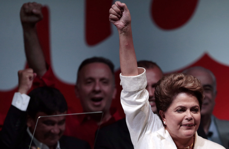 Brazils-President-Dilma-Rousseff