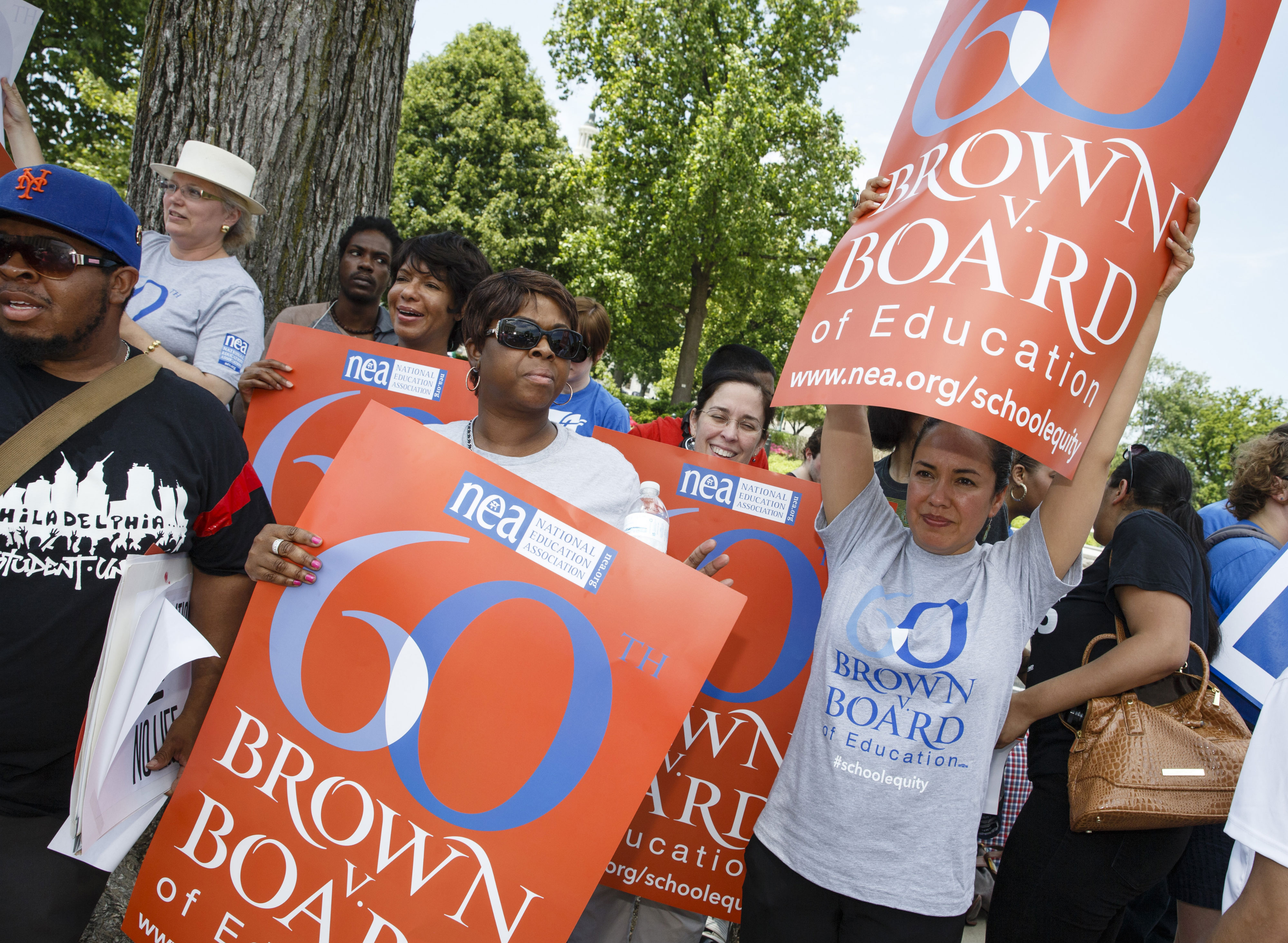 Sixtieth-anniversary-of-the-Brown-v.-Board-of-Education-decision