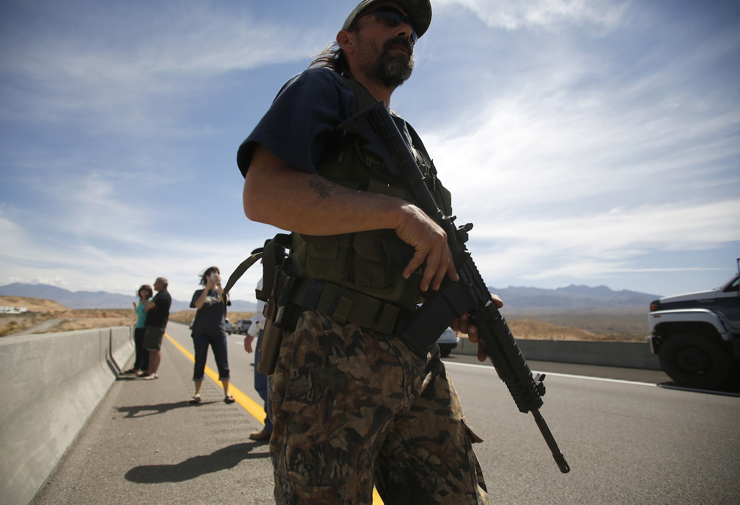 Bundy-Ranch-Protestor