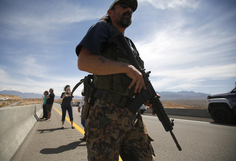 Bundy-Ranch-Protestor