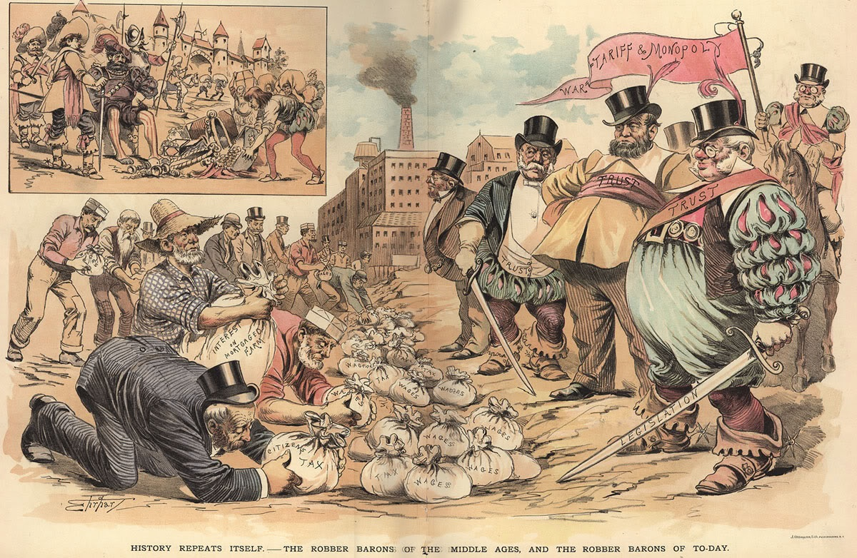 History-Repeats-Itself.-The-Robber-Barons-of-the-Middle-Ages-and-Today