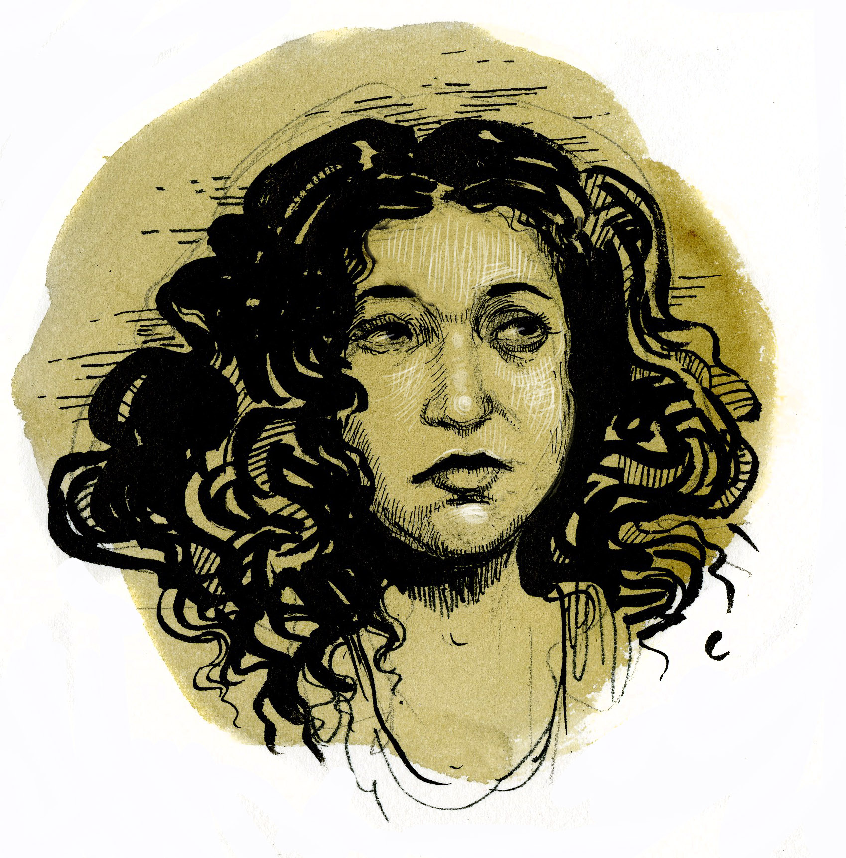 Free-Cecily-McMillan-A-Special-Issue-of-the-Occupy-Gazette