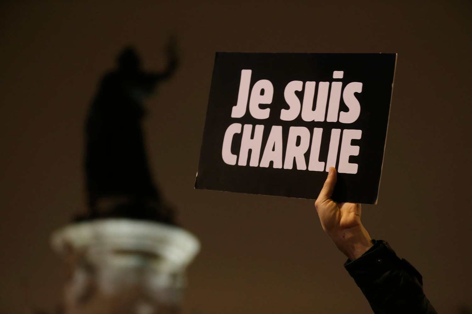 What's-the-Real-Reason-Al-Qaeda-Attacked-'Charlie-Hebdo'
