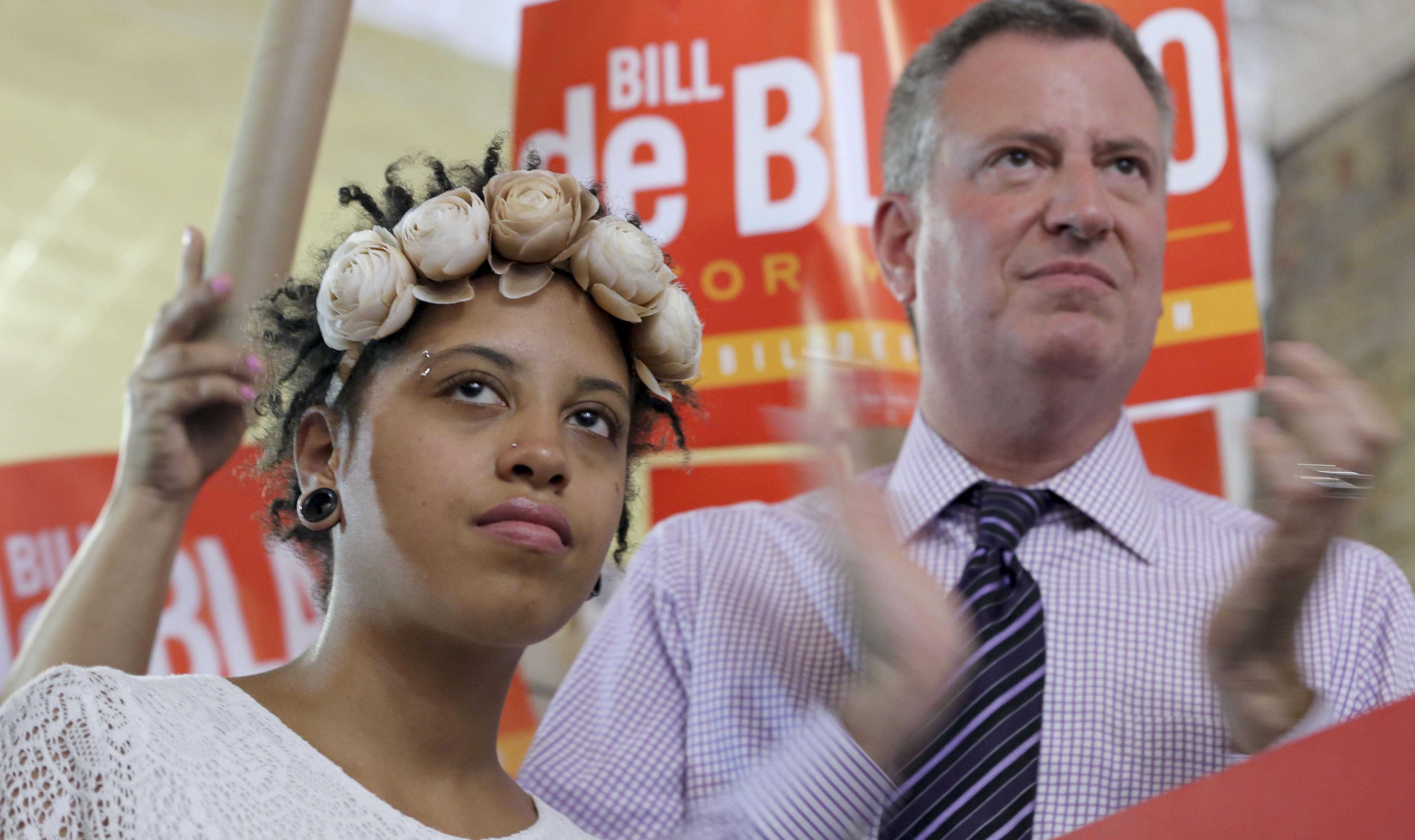 Candor-and-Control-The-Chiara-de-Blasio-Video