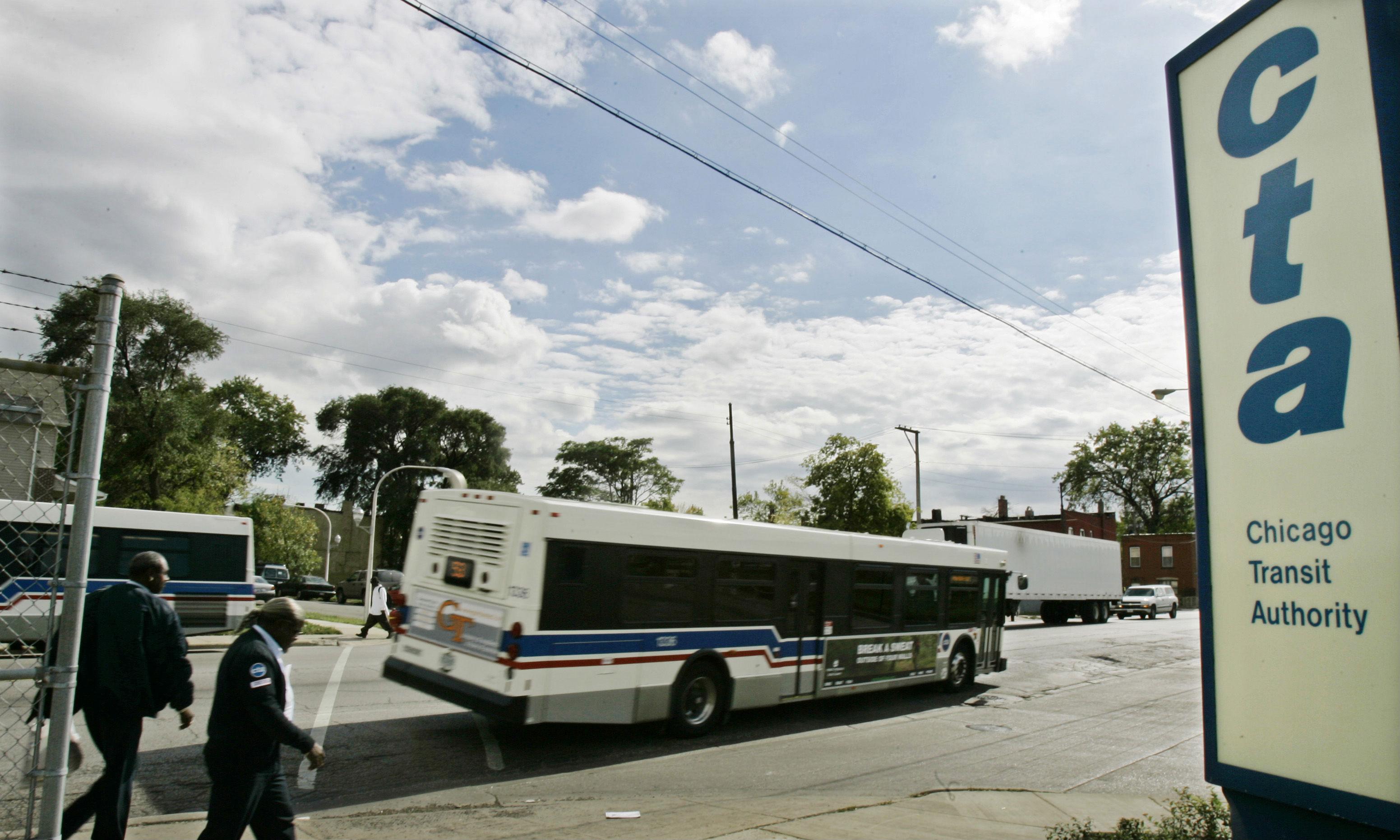 Chicago-Transit-Authority-AP-Photos