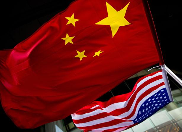 China-US-Hacking-AP-Images