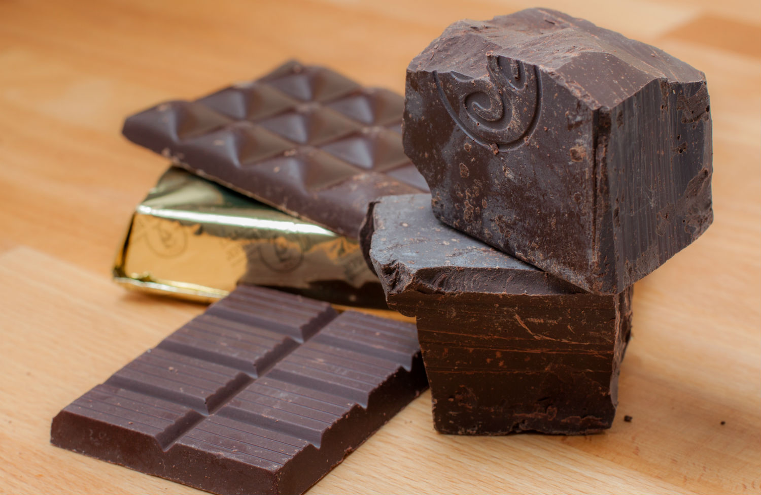 Is Your Favorite Chocolate the Product of Child Labor? | The Nation