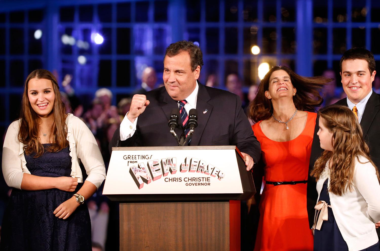 pChris-Christie-on-Election-Nightp
