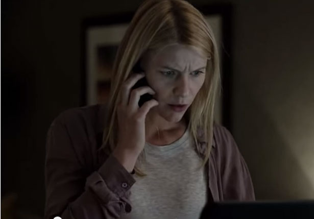 Claire-Danes-in-Homeland