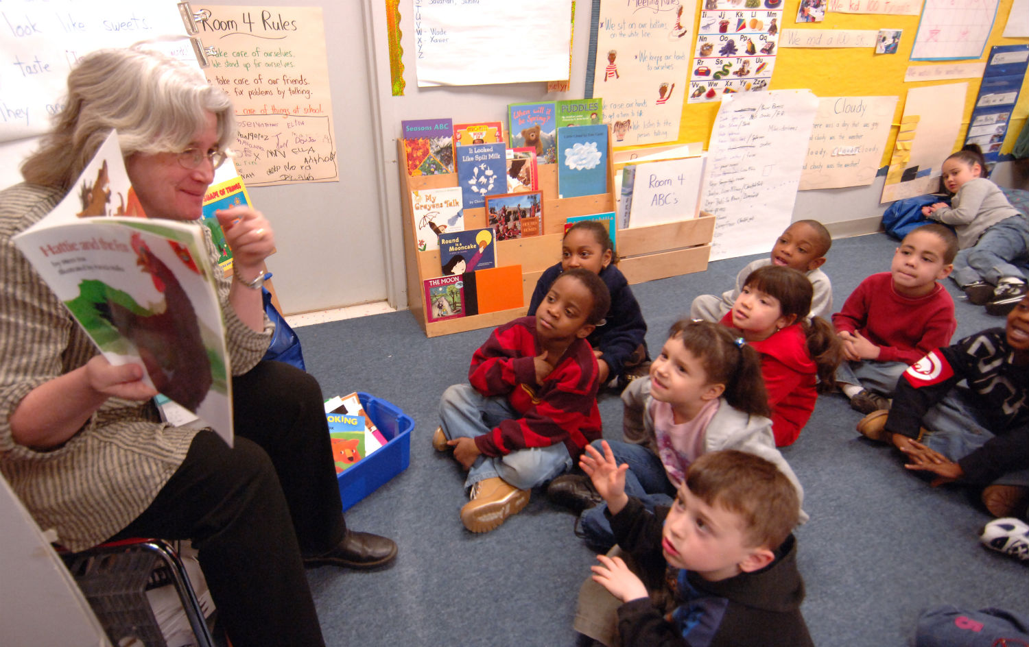 pChildren-who-attend-high-quality-preschool-achieve-higher-test-scores.-AP-PhotoDouglas-Healeyp