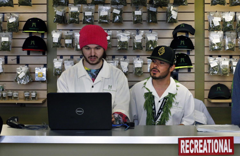 Colorado-marijuana-retailer
