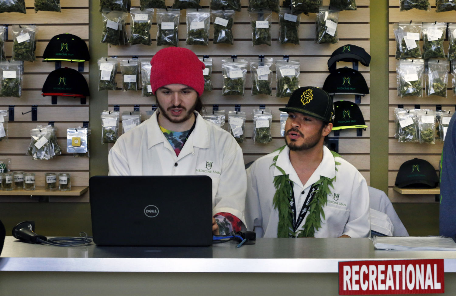 Colorado-marijuana-retailer