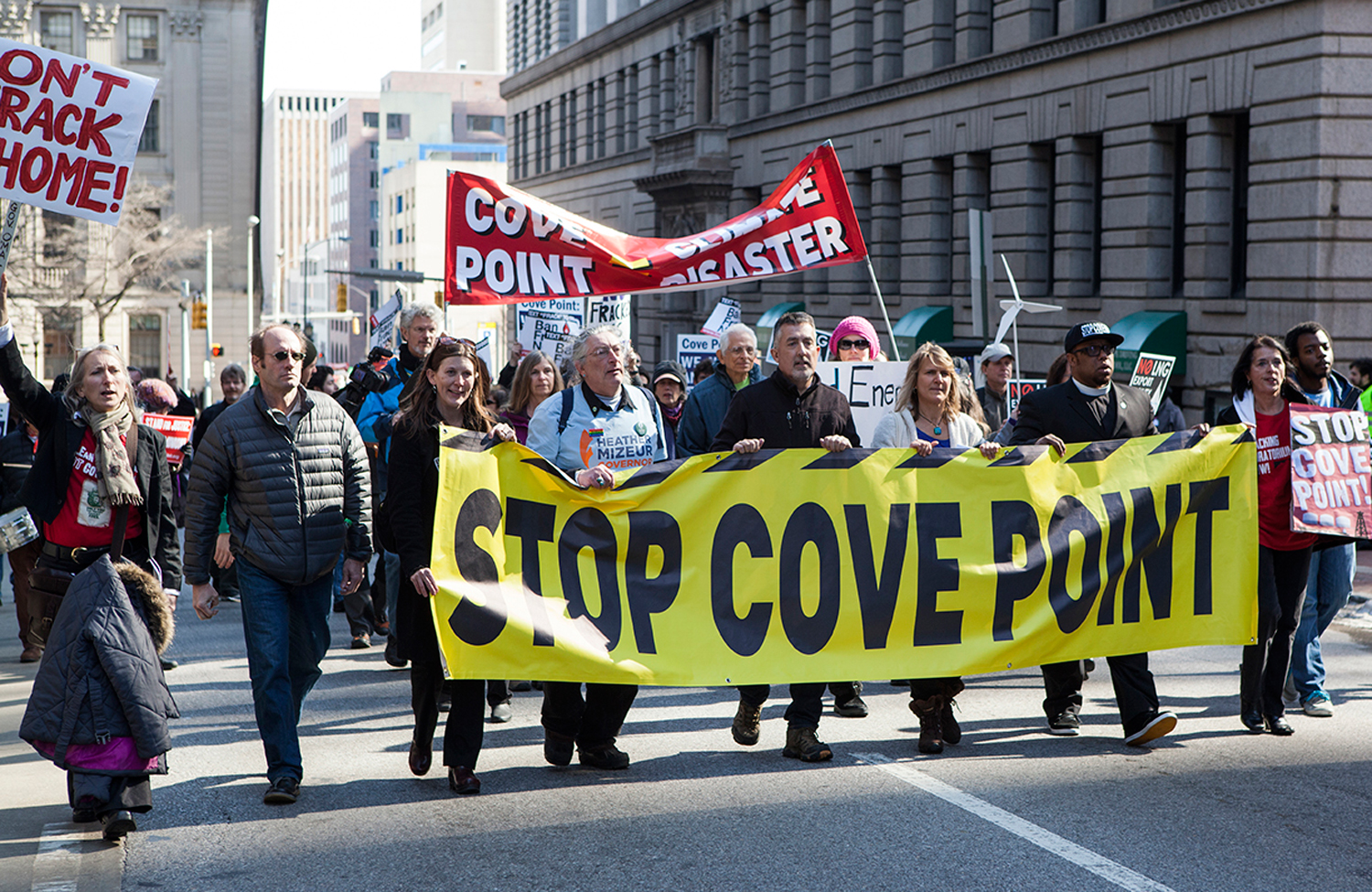Activists-speak-out-against-Cove-Point