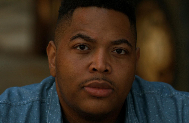 Darius-Clark-Monroe