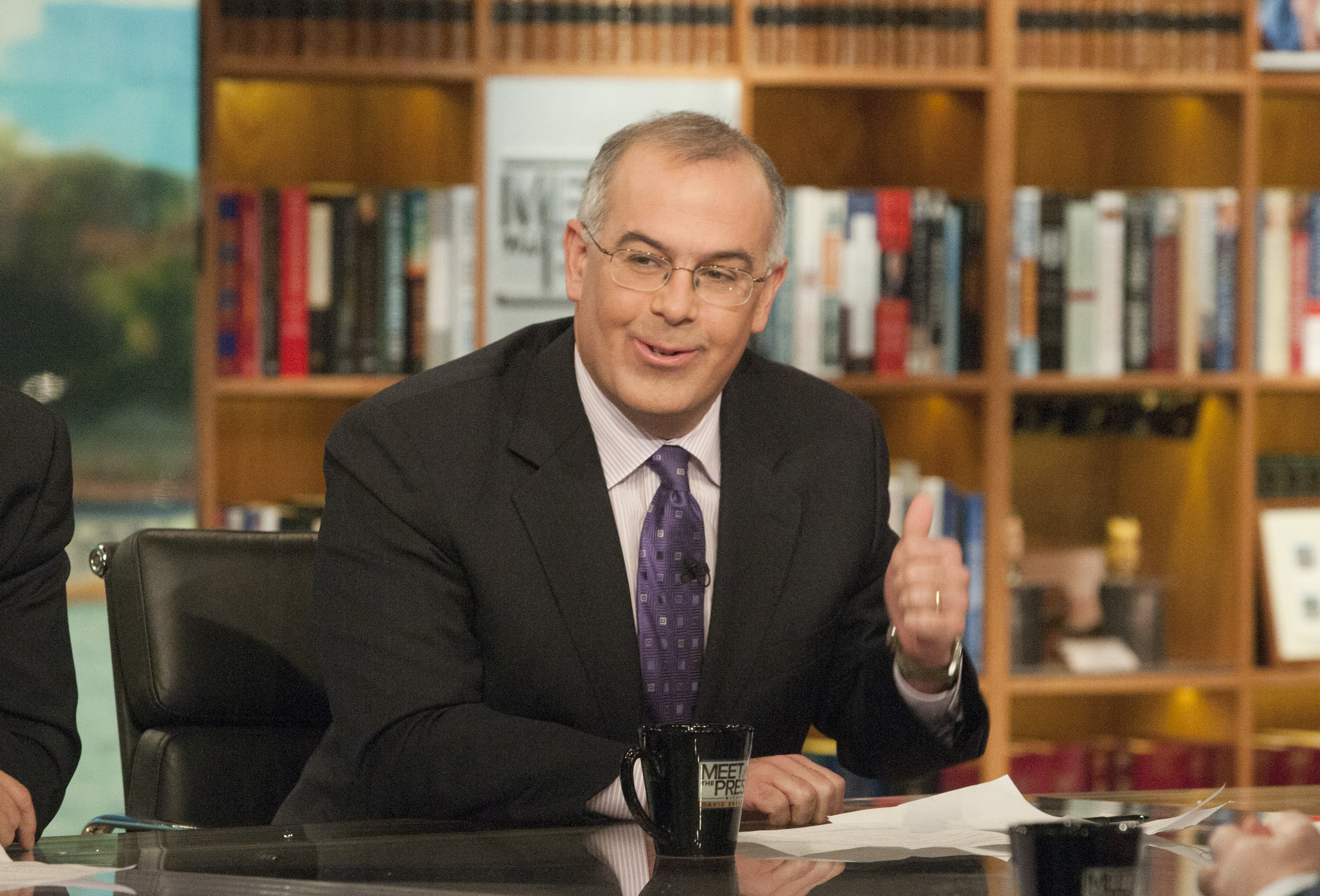 David-Brooks-NBCNBC-NewsWire-via-AP-Images