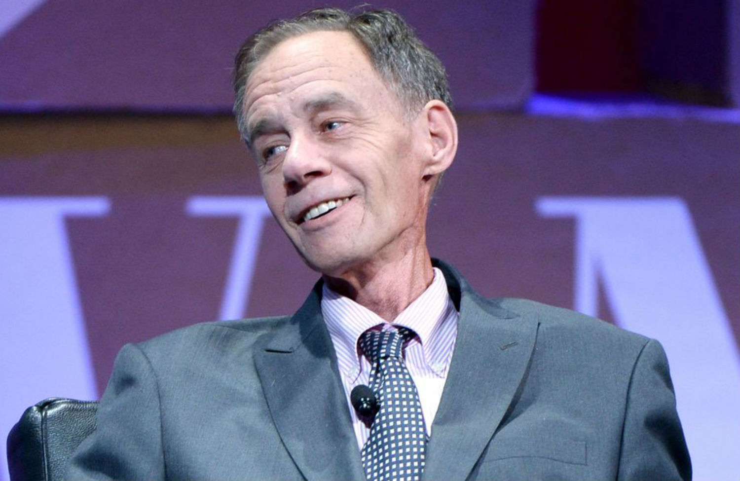 David-Carr-on-Memory-Celebrity-Media-and-Confusion