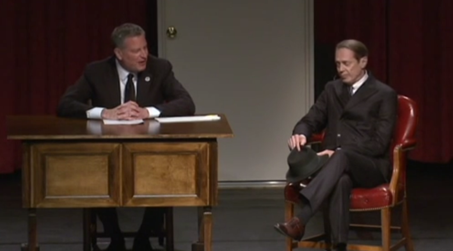 Bill-De-Blasio-and-Steve-Buscemi