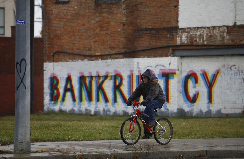 Detroit-facing-bankruptcy