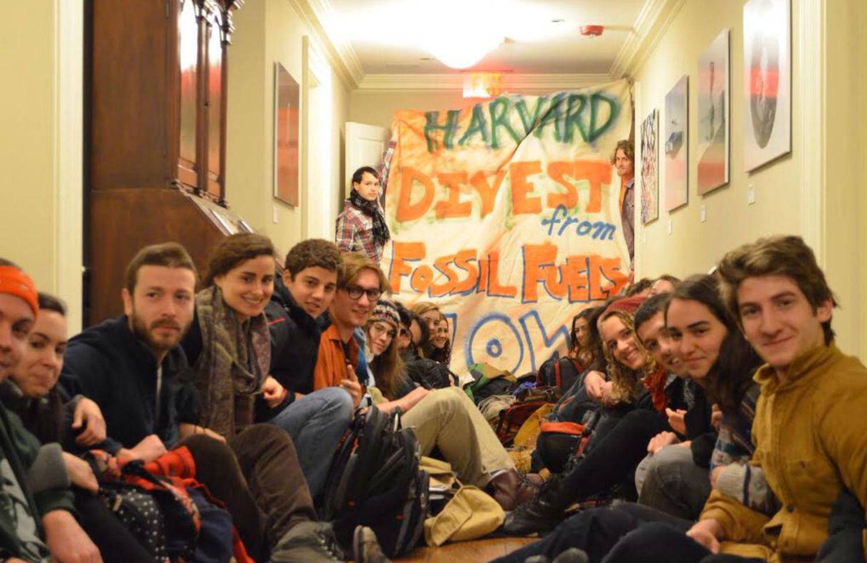 pDivest-Harvard-Sit-Inp