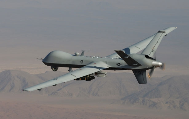 US-drone-in-Afghanistan
