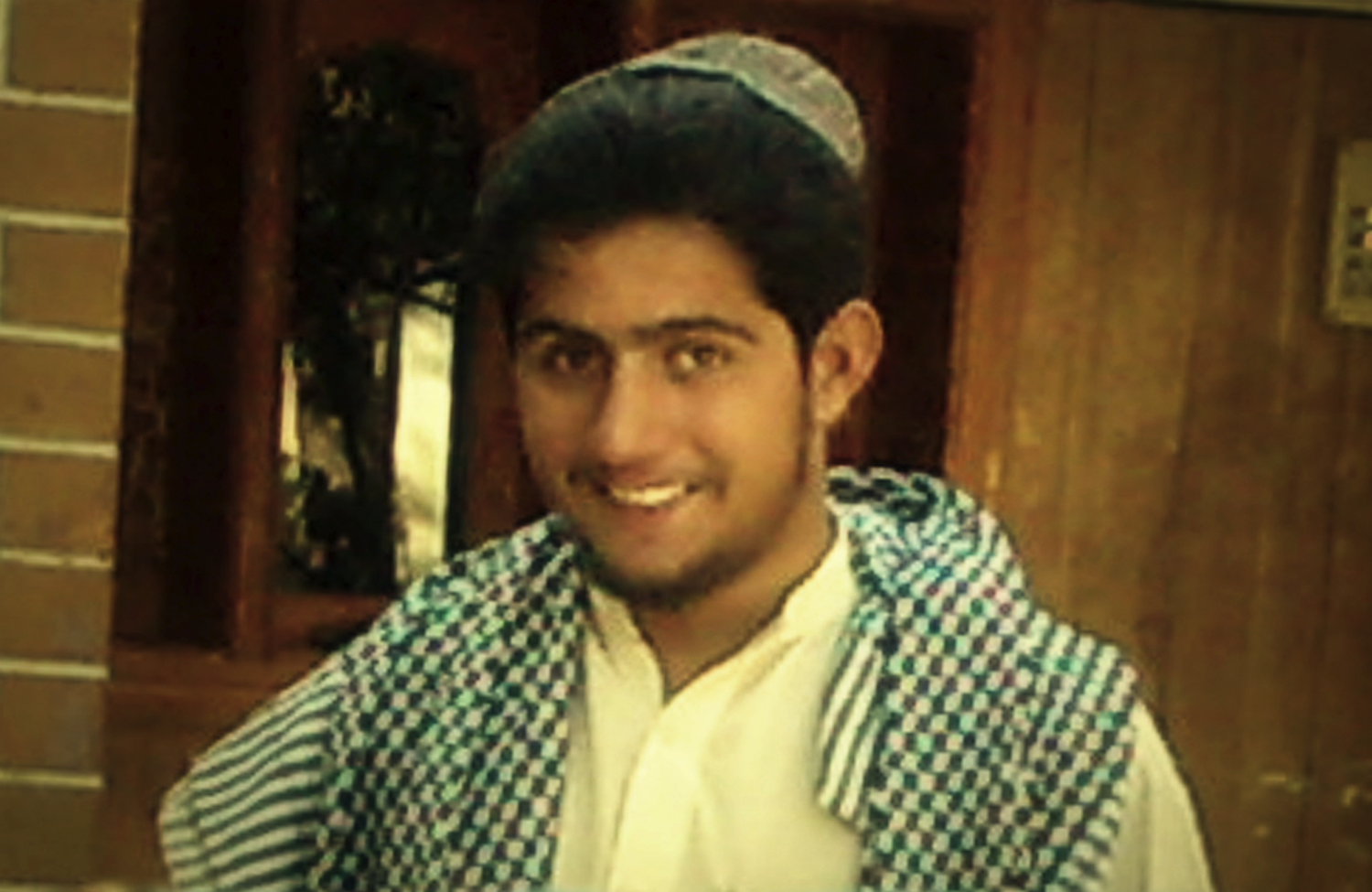 pemTariq-Aziz-a-16-year-old-Pakistani-killed-by-a-US-drone-in-2011.-Film-still-courtesy-of-War-Costs-Films.emp