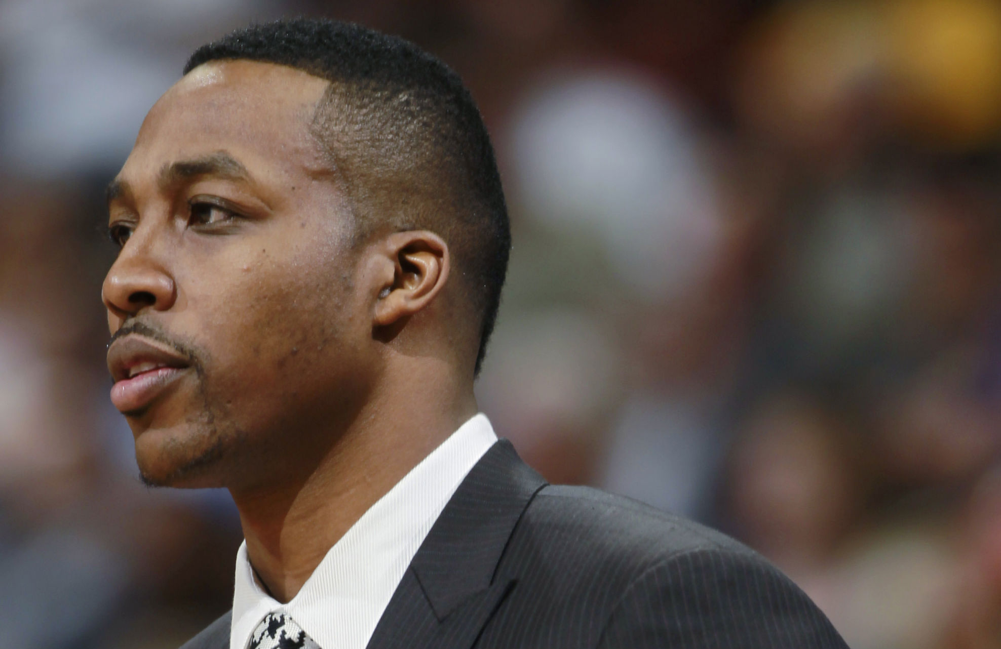 On-Dwight-Howard-and-FreePalestine
