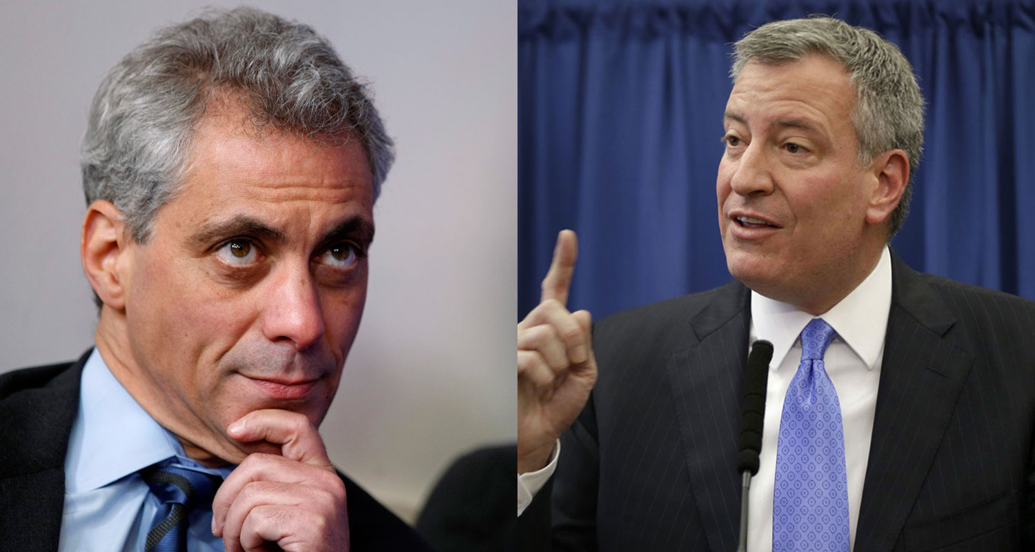 Chicago-School-Bill-de-Blasio's-Shock-Doctrine-Consultants