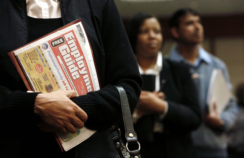 Unemployment-guide