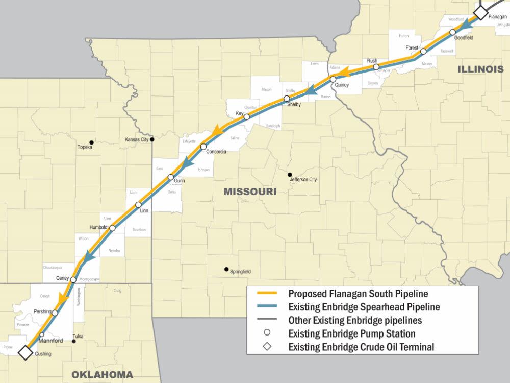 pFlanagan-South-Pipelinep