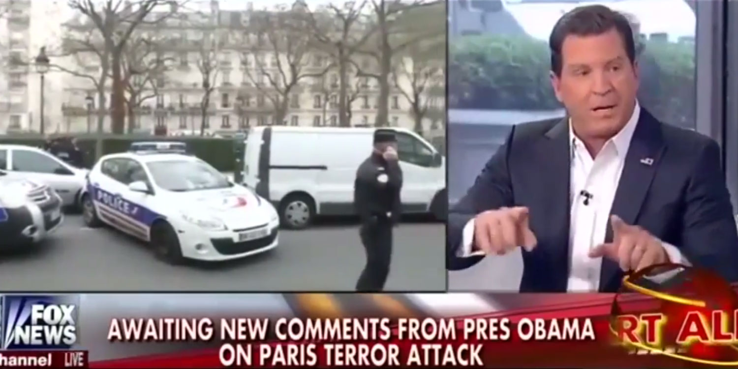 Fox-Captures-the-Culprit-for-the-Paris-Attacks-Bill-de-Blasio-With-an-Assist-From-Obama