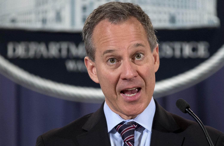 New-York-Attorney-General-Eric-Schniederman