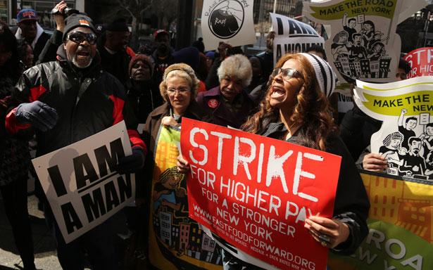 pFast-food-workers39-strikep