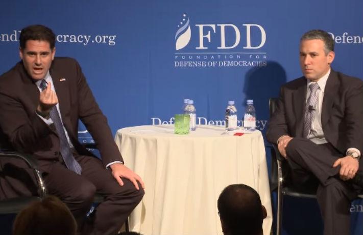 FDD-conference