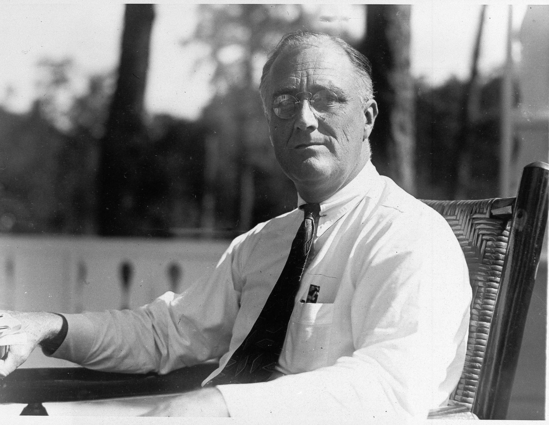 President-Franklin-D.-Roosevelt-AP-Photo