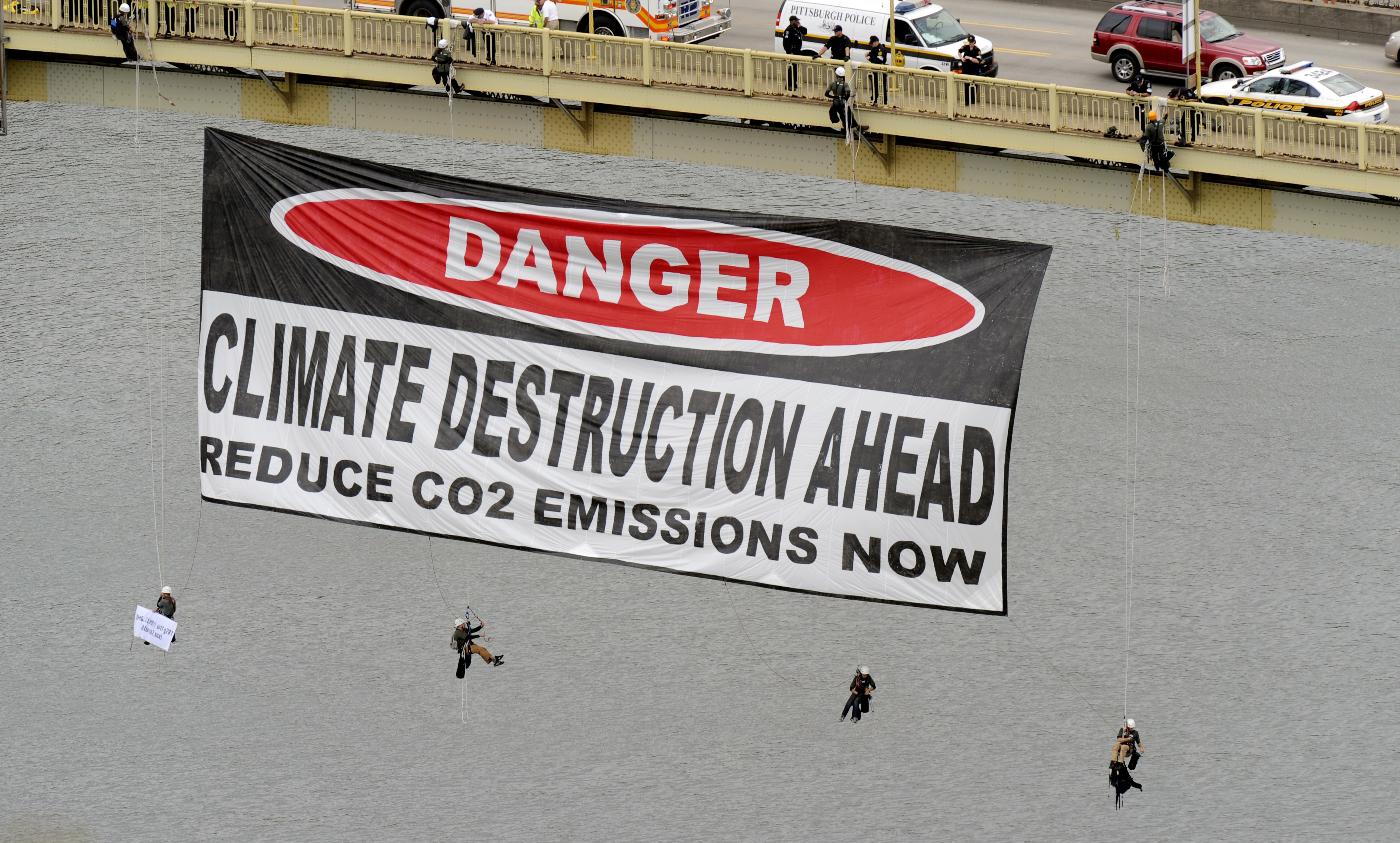 pG20-Climatep