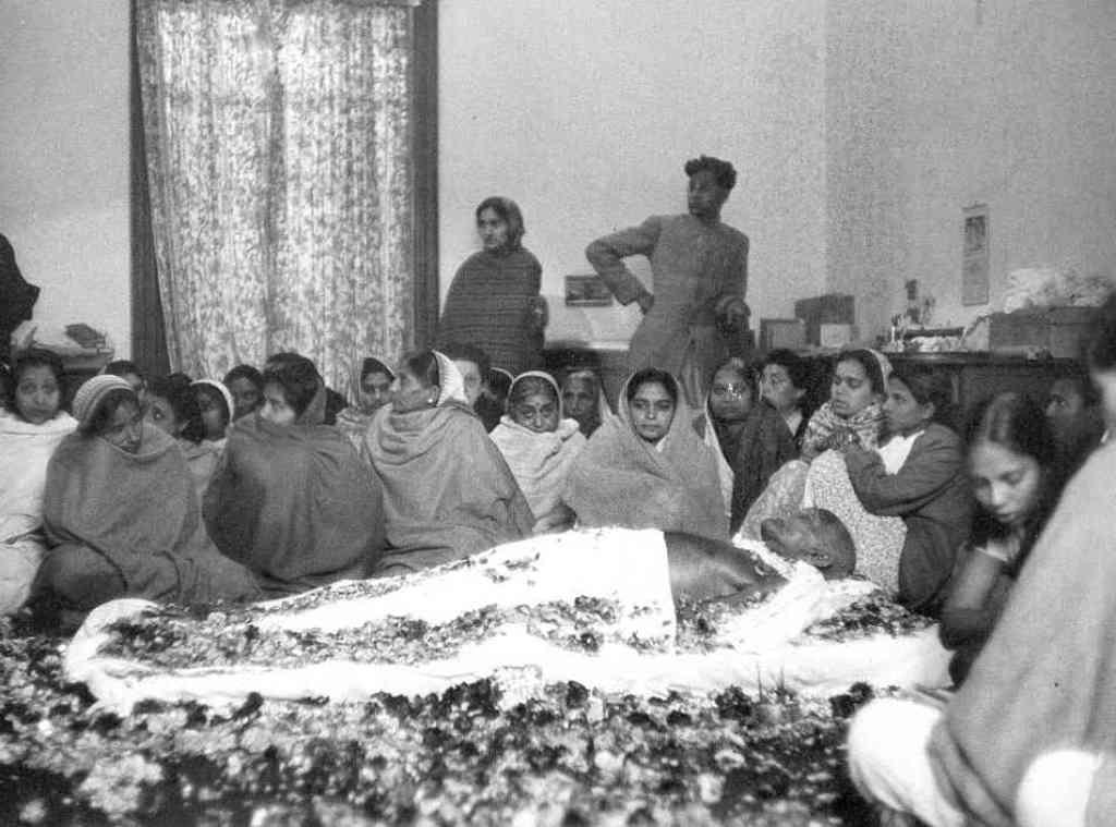 pMahatma-Gandhip