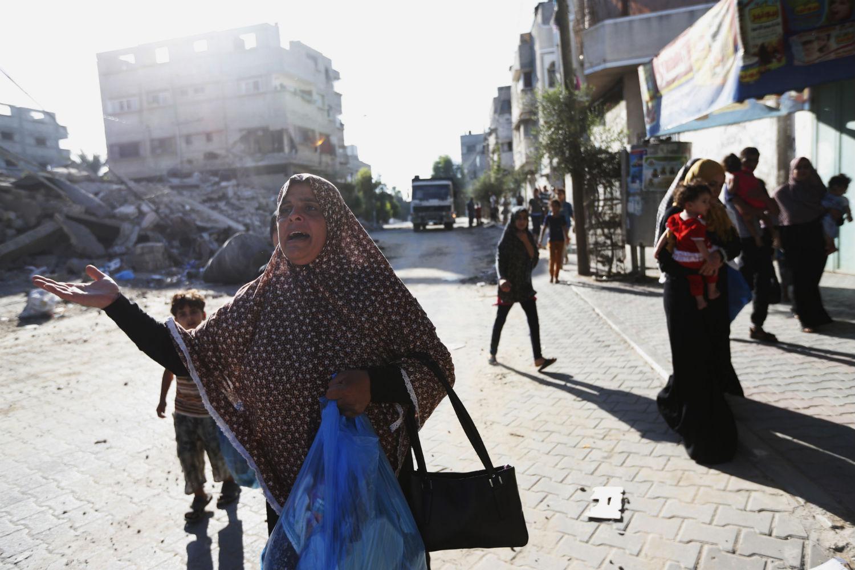 pGaza-Palestine-Bombp