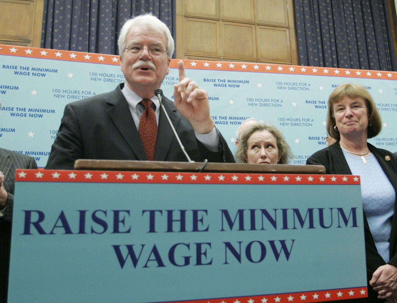 Congressman-George-Miller
