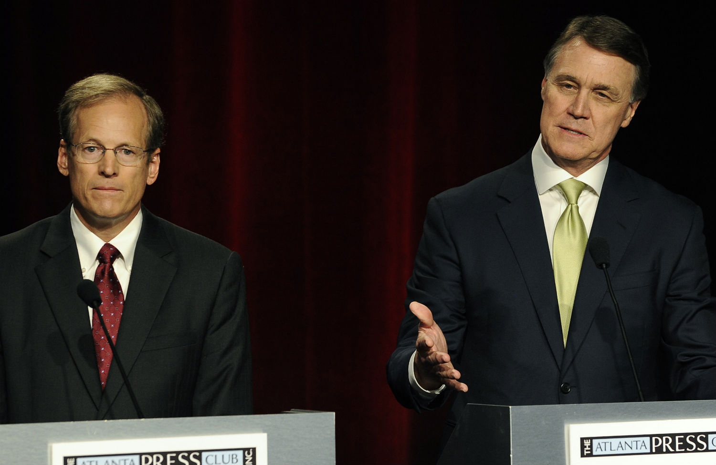 Georgia-Republican-Senate-candidates