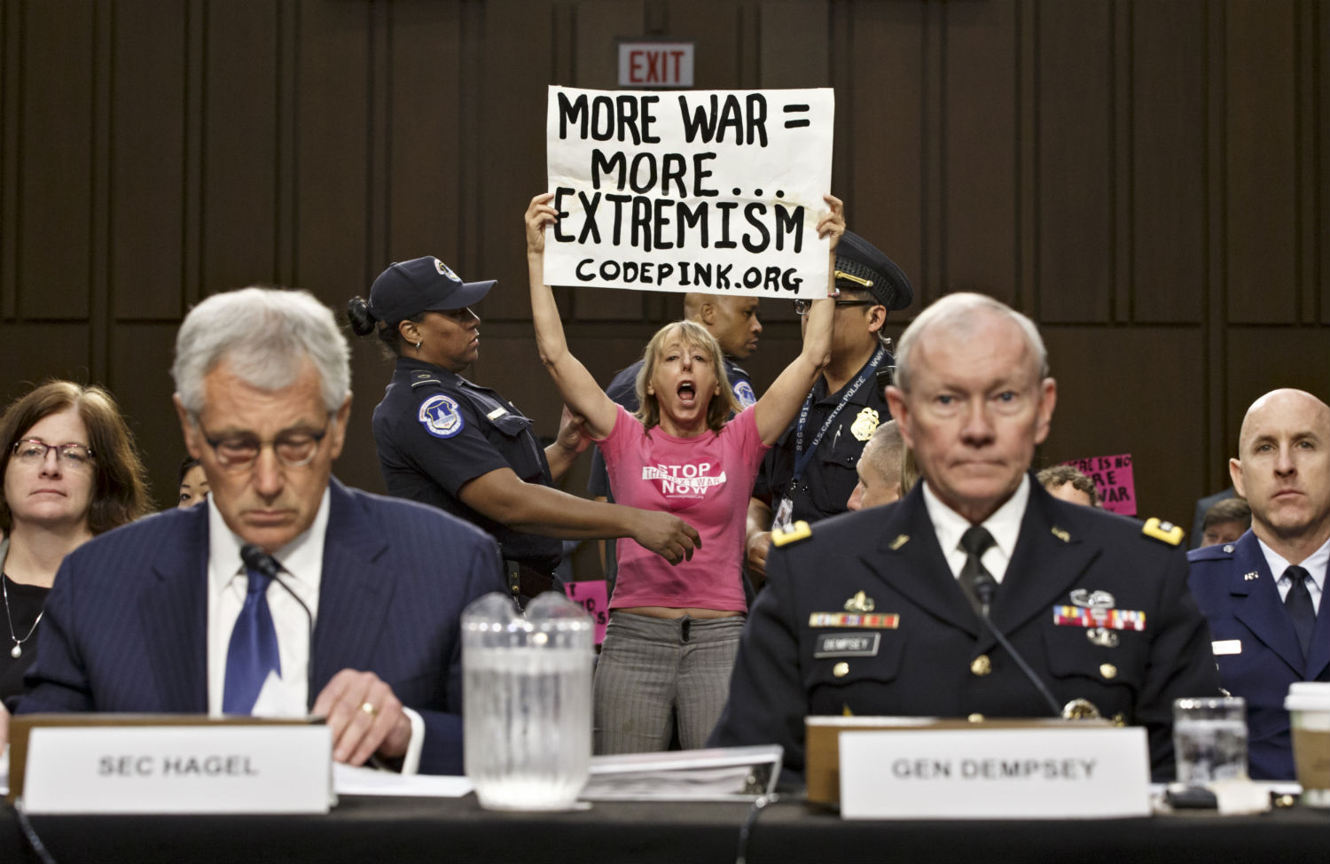 Hagel-and-Dempsey