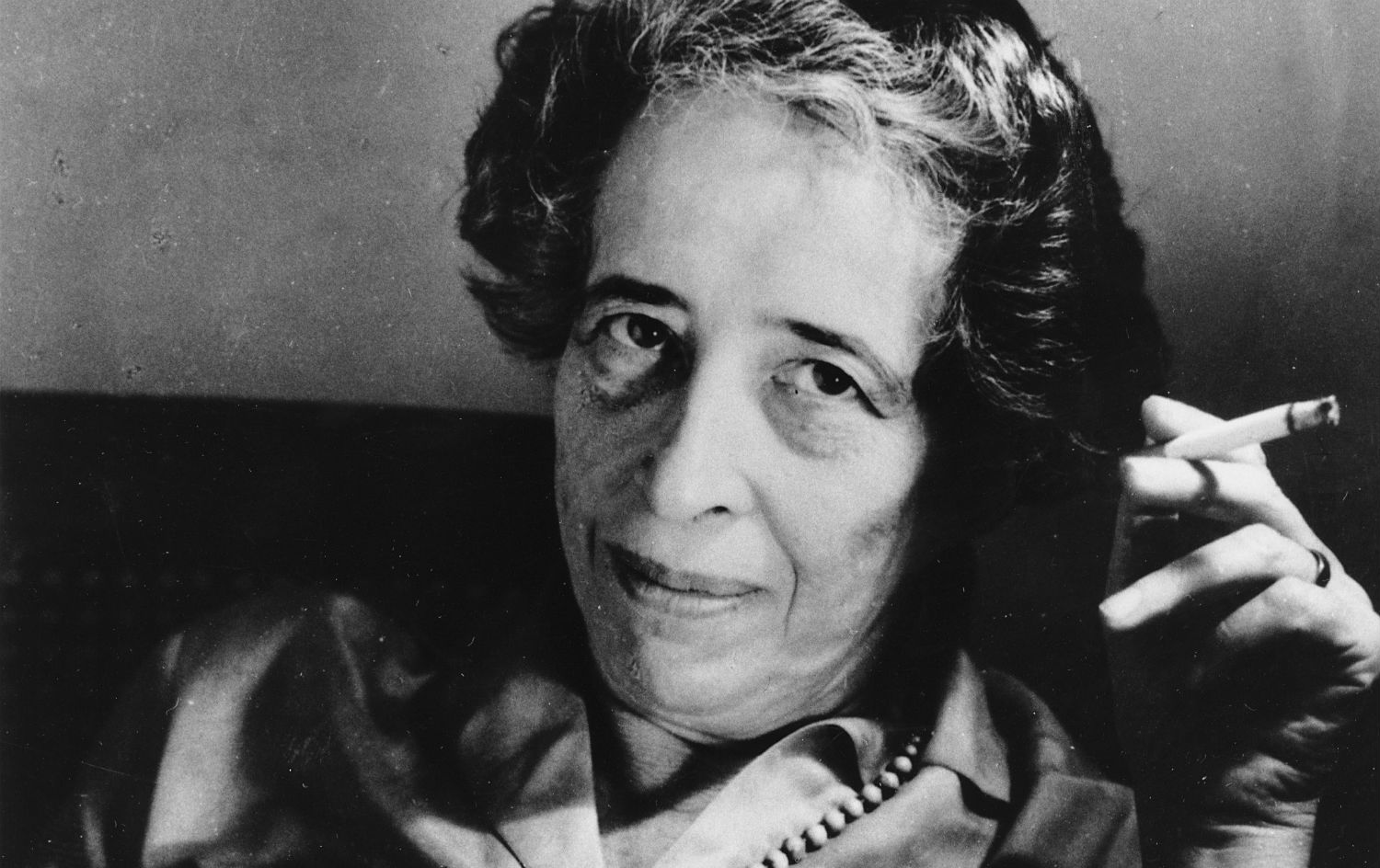 pHannah-Arendt-in-1969.-AP-Photop