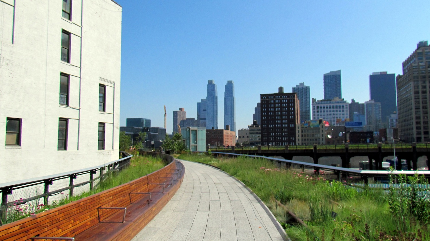 High-Line-Park-NYC