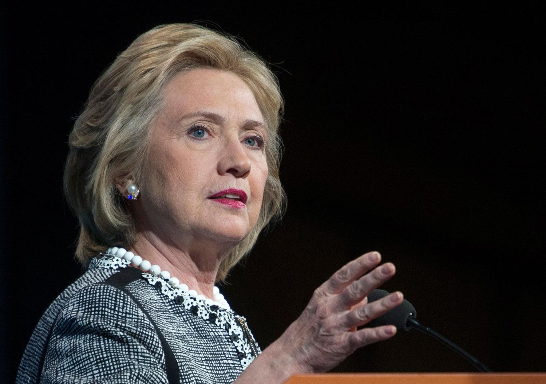 Hillary-Still-Doesn't-Get-It-on-Iraq