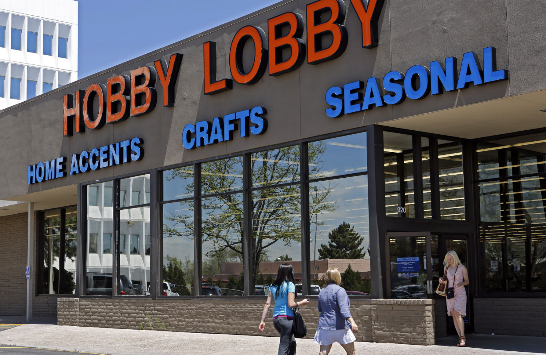 Hobby-Lobby-store-in-Denver