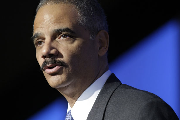 pemAttorney-General-Eric-Holder-AP-PhotoJ.-Scott-Applewhiteemp