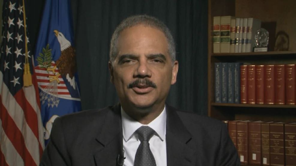 pemUS-Attorney-General-Eric-Holder-US-Department-of-Justiceemp