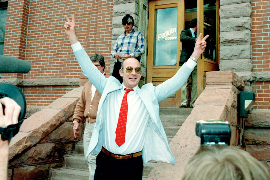 February-20-2005-Hunter-S.-Thompson-Dies