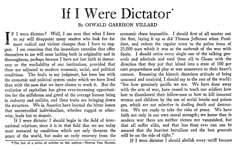 Essay-by-Oswald-Garrison-Villard